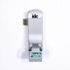 767 - Push Pad Latch