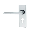 Craden 103 - Euro Profile Lever Lockset