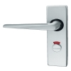 Craden 105 - Bathroom Lever Lockset